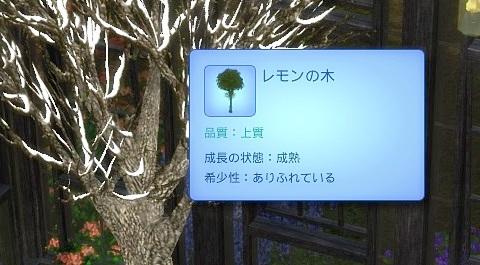 Screenshot-fc-AS248.jpg
