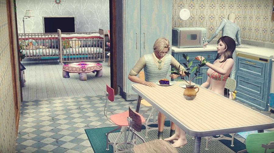 Screenshot-fc-AS262.jpg