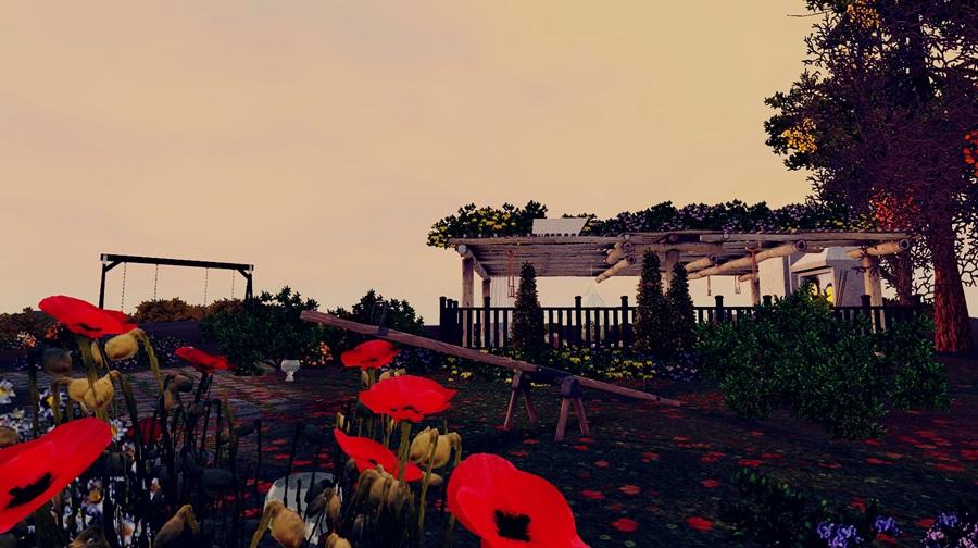 Screenshot-fc-AS273a.jpg