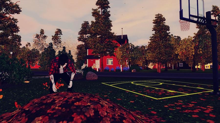 Screenshot-fc-AS281a.jpg