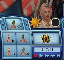 Screenshot-fc-AS88.jpg