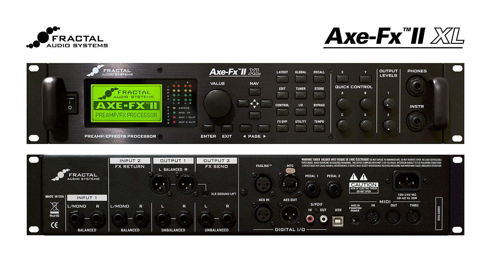 05-59n31-axe-fx2xl.jpg