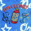 Go Go Juice / Jon Cleary