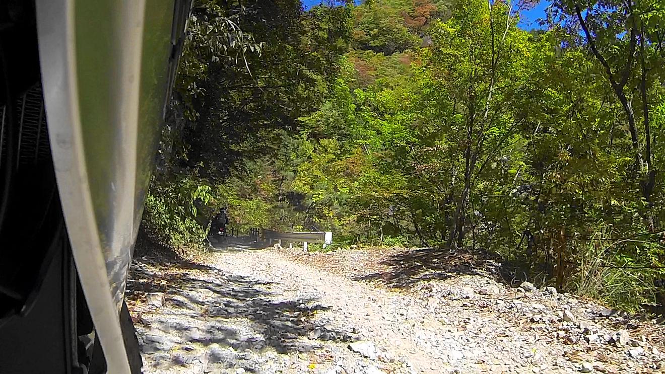 2015-10kuriharakawa011.jpg