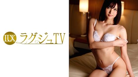 【ラグジュTV】ラグジュTV 040 上原瑞穂(1)