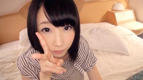 【シロウトTV】素人個人撮影、投稿。682 玲奈 21歳 美大生(1)