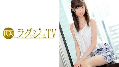 【ラグジュTV】ラグジュTV 055 松波優 29歳 システムエンジニア(6)