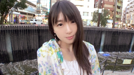 【ARA】朋美 26歳 看護師(1)