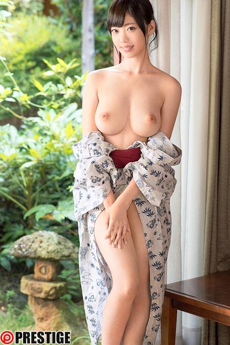 【新作】一泊二日、美少女完全予約制。 第二章 〜藤井有彩の場合〜(2)