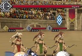 ネロ祭上級敵2
