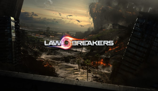 Lawbreakers1-ds1-670x385-constrain.jpg