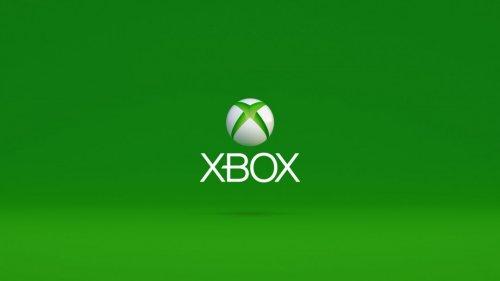 xbox-logo-e1440239779501.jpg