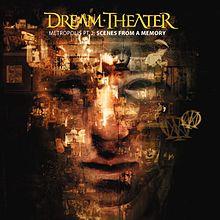220px-DreamTheater-MetropolisPt2-ScenesfromaMemory.jpg