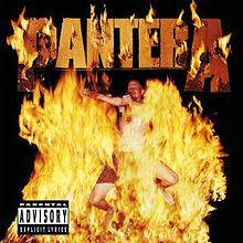 220px-Pantera_Reinventing_the_Steel.jpg