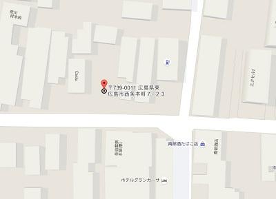 kaijouzu2.jpg