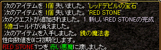 20151019_08.png