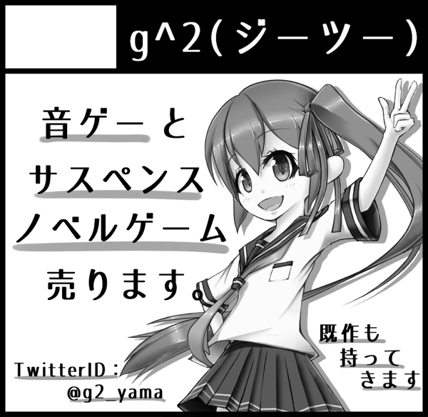 20150904124835349.png