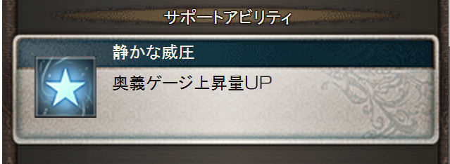 20150922004019374.png