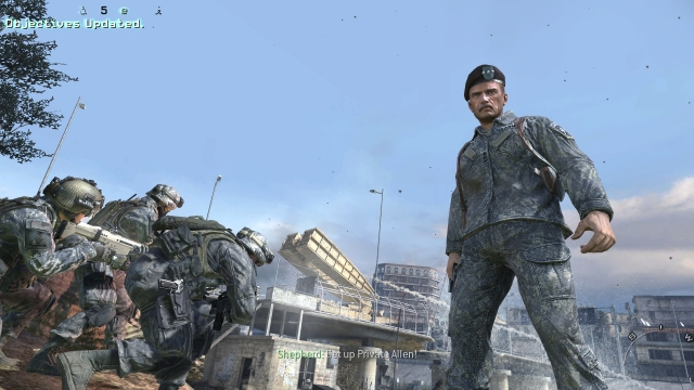 pc_codmw2_screenshot2_1920_02.jpg