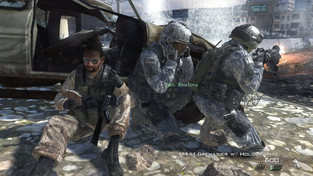 pc_codmw2_screenshot2_1920_03.jpg