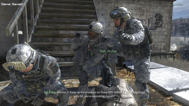 pc_codmw2_screenshot2_1920_04.jpg