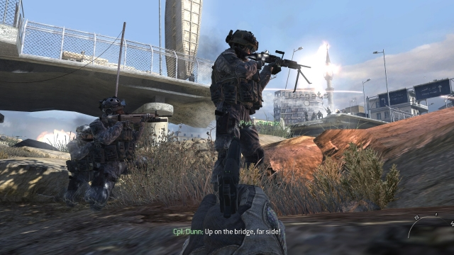 pc_codmw2_screenshot2_1920_05.jpg