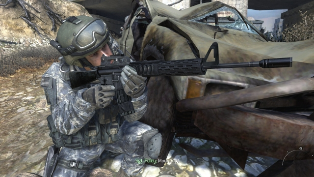 pc_codmw2_screenshot2_1920_06.jpg