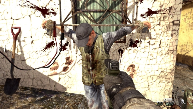 pc_codmw2_screenshot2_1920_13.jpg
