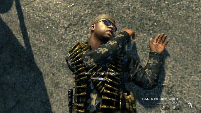 pc_codmw2_screenshot2_1920_14.jpg