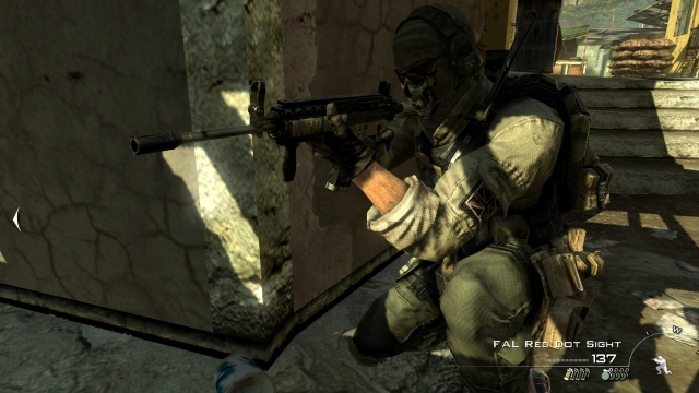 pc_codmw2_screenshot2_1920_16.jpg