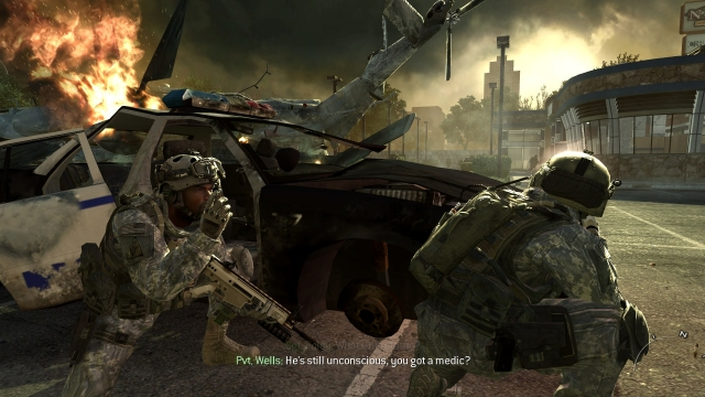 pc_codmw2_screenshot2_1920_17.jpg