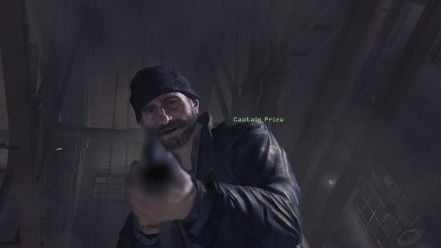 pc_codmw2_screenshot2_1920_18.jpg