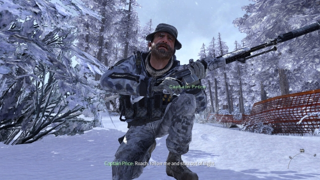 pc_codmw2_screenshot2_1920_22.jpg