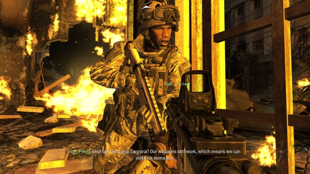 pc_codmw2_screenshot2_1920_23.jpg
