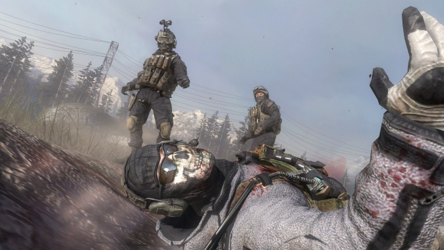 pc_codmw2_screenshot2_1920_24.jpg
