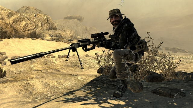 pc_codmw2_screenshot2_1920_26.jpg