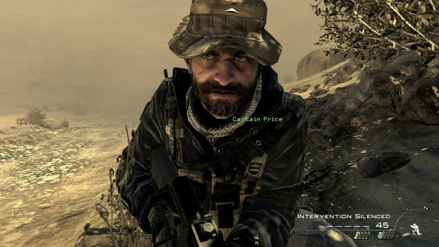 pc_codmw2_screenshot2_1920_27.jpg