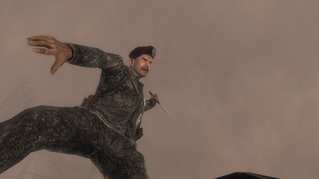 pc_codmw2_screenshot2_1920_28.jpg