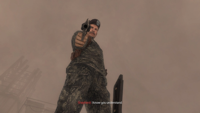 pc_codmw2_screenshot2_1920_31.jpg