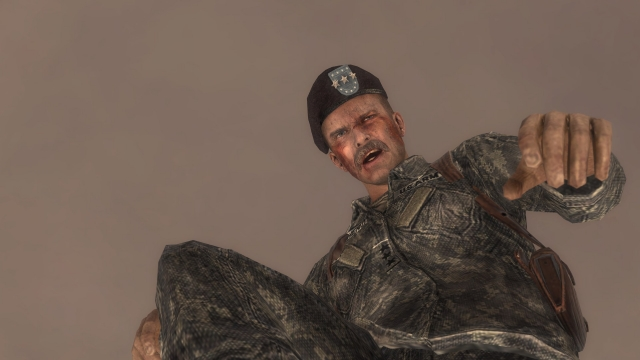pc_codmw2_screenshot2_1920_32.jpg