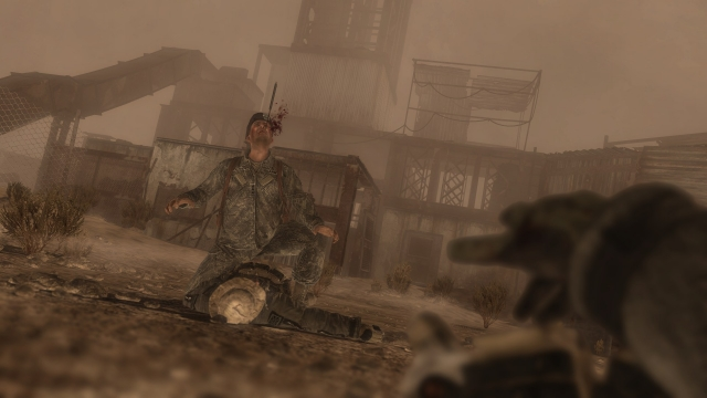 pc_codmw2_screenshot2_1920_33.jpg