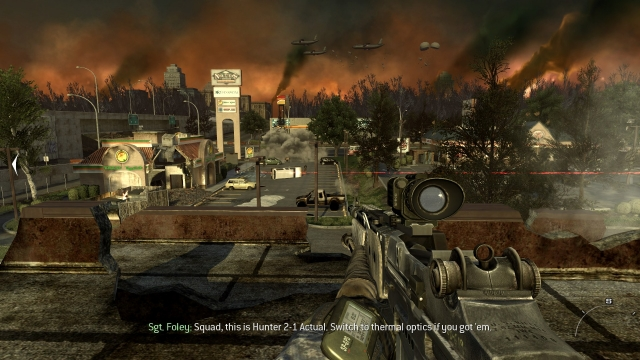 pc_codmw2_screenshot_1920_11.jpg