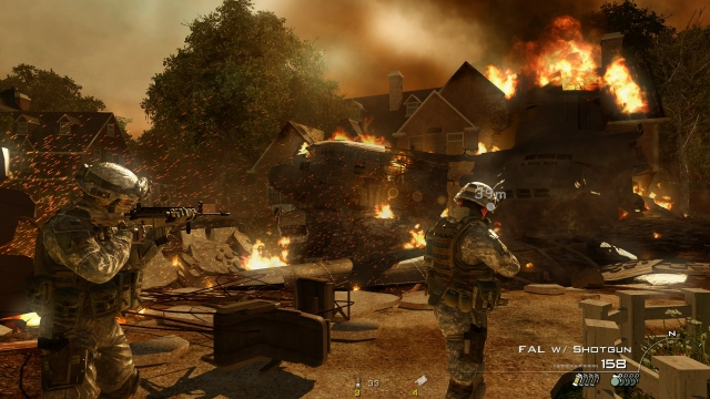 pc_codmw2_screenshot_1920_14.jpg