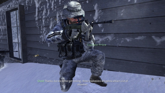 pc_codmw2_screenshot_1920_18.jpg