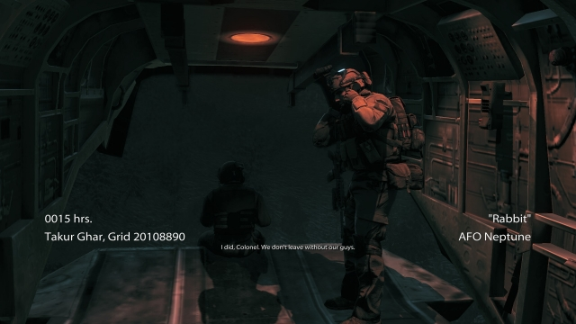 pc_medalofhonor2010_1920_screenshot_11.jpg