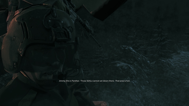 pc_medalofhonor2010_1920_screenshot_12.jpg