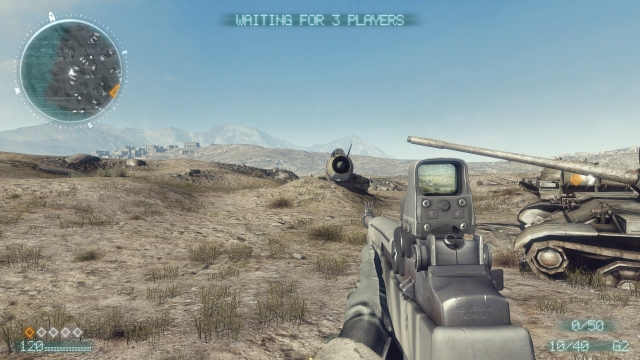 pc_medalofhonor2010_1920_screenshot_17.jpg