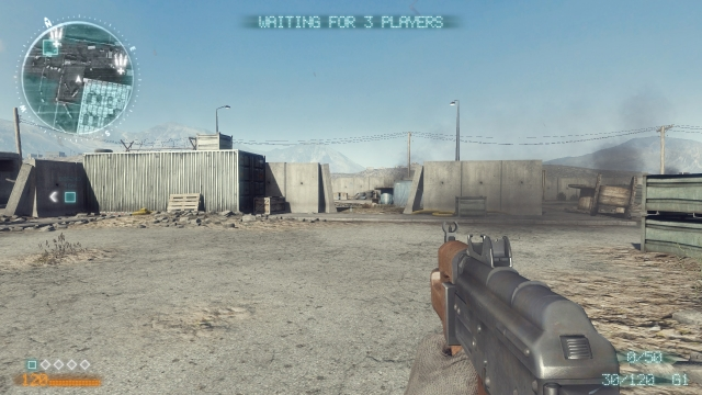 pc_medalofhonor2010_1920_screenshot_18.jpg