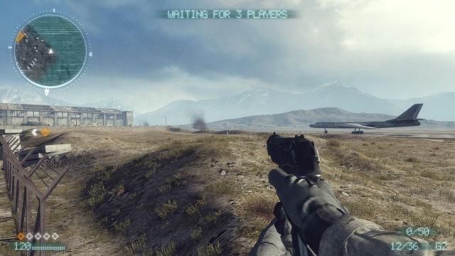 pc_medalofhonor2010_1920_screenshot_19.jpg