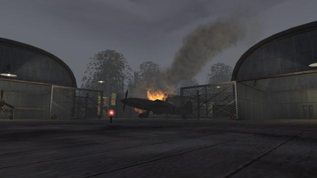 pc_medalofhonorbreakthrough_1920_screenshot_15.jpg